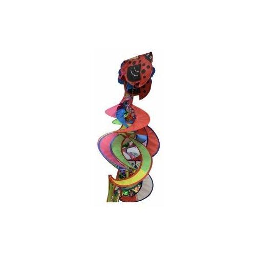 Вертушка подвесная, Shantou Gepay, арт.636082