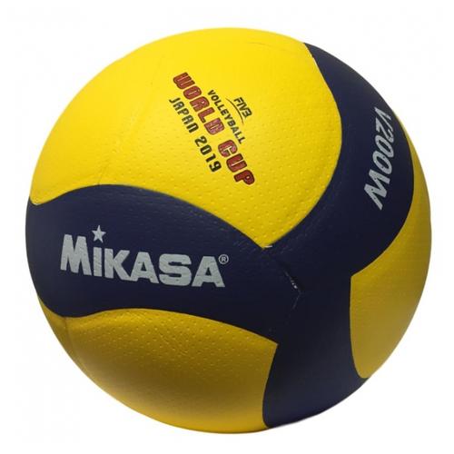 Мяч для волейбола Mikasa V200