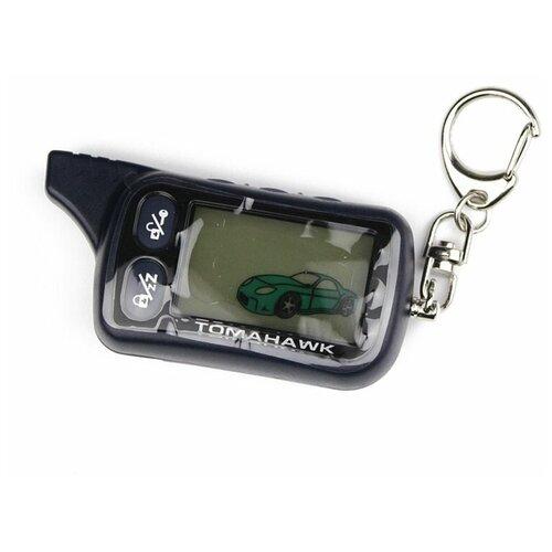 Брелок для сигнализации Tomahawk TZ-9030