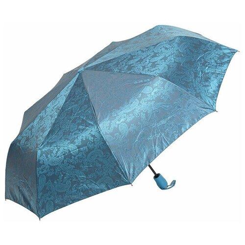 Зонт женский автомат Frei Regen 2041-4 FCJ в коробочке