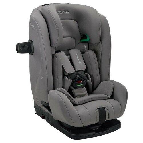 Детское автомобильное кресло MYTI Frost