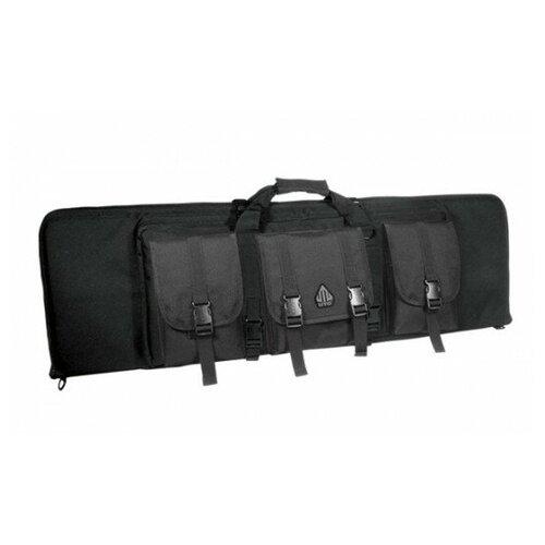 Чехол-рюкзак UTG цвет - Black