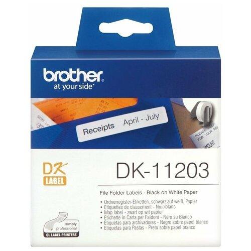Фото - Наклейки Brother (DK11203) minecraft наклейки для гаджетов paladone minecraft