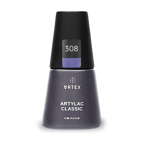Купить Гель-лак для ногтей ARTEX Валенсия, 15 мл, 308
