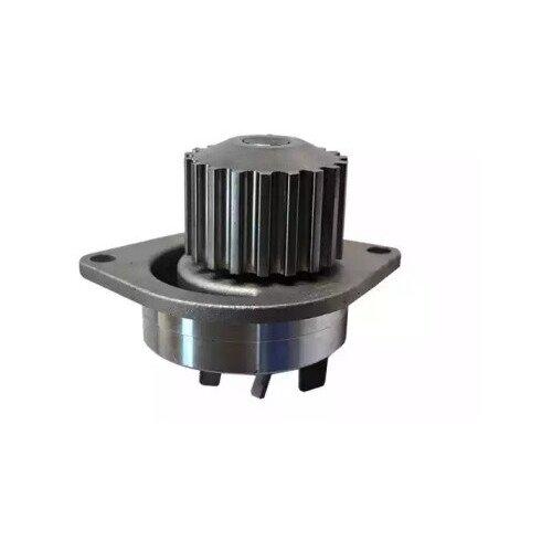 ignition coil for peugeot 1007 206 307 308 partner citroen berlingo c2 c3 c4 xsara 1 6 597080 597099 96363378 5970 80 2526182a Насос водяной CITROEN BERLINGO/C2/C3/C4/PEUGEOT 206/307/PARTNER 1.6, ASAM, 70499