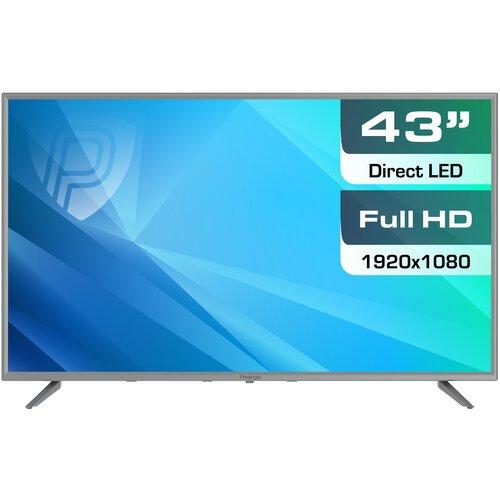 Телевизор Prestigio 43 Mate 43