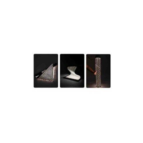 Фото - Осветитель светодиодный Godox FL150R гибкий осветитель светодиодный godox led 500 5500k