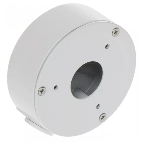 Фото - Монтажная коробка Dahua DH-PFA134 для видеокамер аксессуары для видеокамер