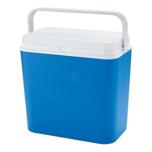 Холодильник автомобильный Green Glade 4132 сумка холодильник green glade p33004