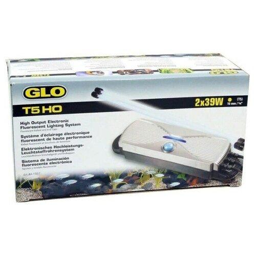 Пусковое устройство GLO Т5 (А1557)