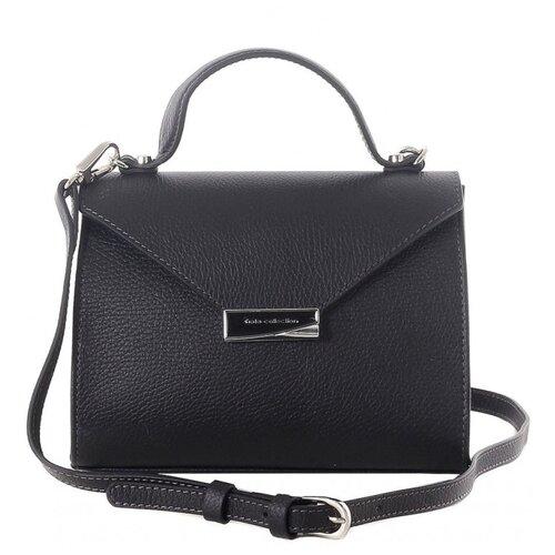 Сумка женская Fiato collection, 2600 грана /вителло /черный сумка fiato сумка