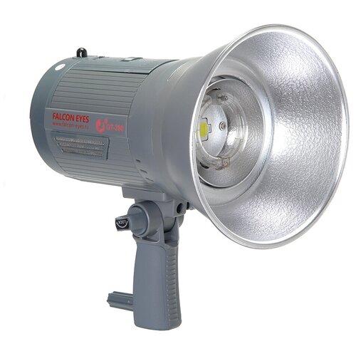 Фото - Вспышка Falcon Eyes GT-280 студийная лампа вспышка falcon eyes ss 120