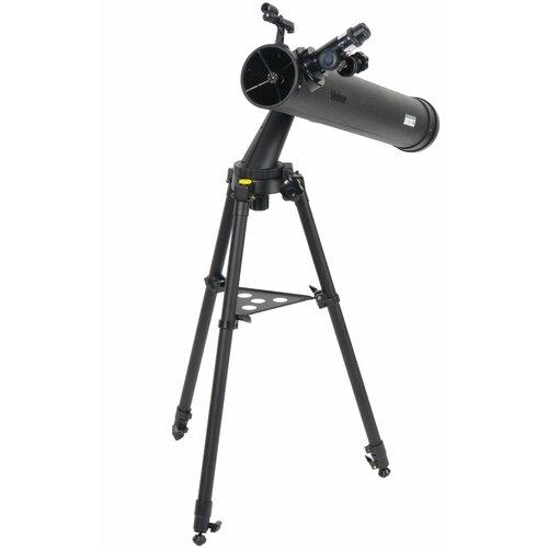 Телескоп Veber NewStar MT80080 AZII