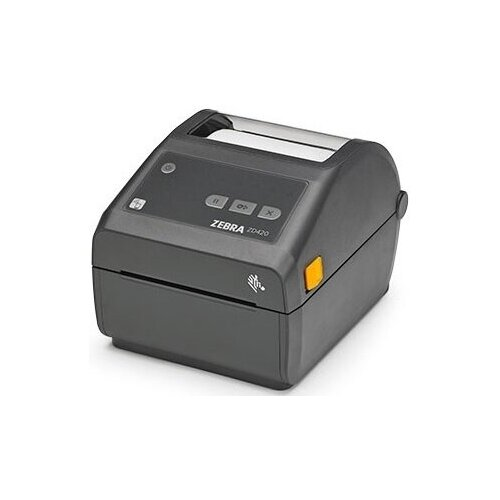 Принтер для этикеток Zebra ZD420 (ZD42042-D0EW02EZ)