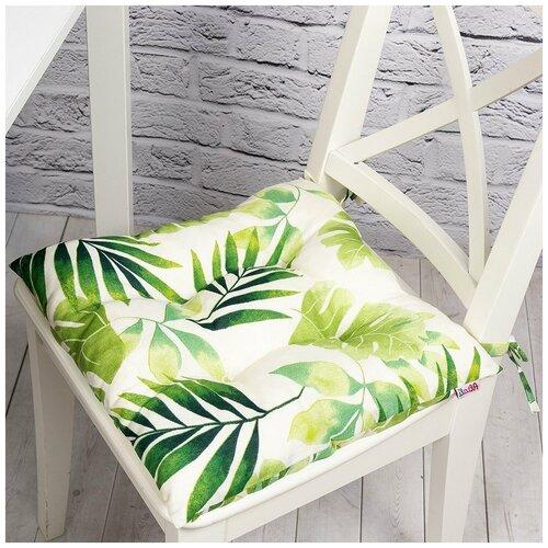 Подушка на стул Altali
