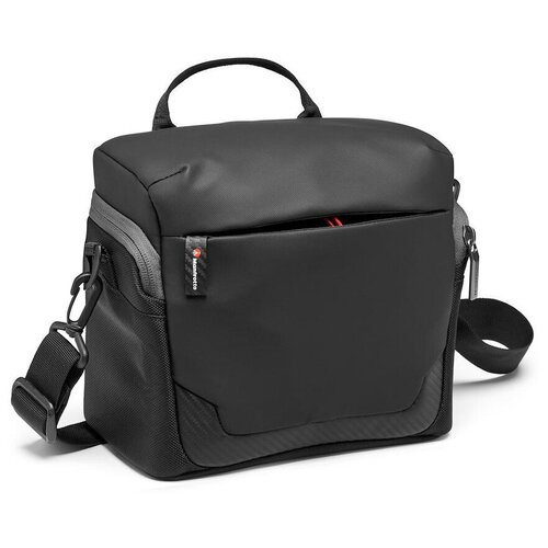 Фото - Сумка Manfrotto Advanced 2 Shoulder bag L andralyn evening clutch bags women inlaid diamond hand bag with metal chain women shoulder messenger bag for party dinner