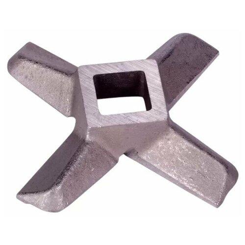 Нож для мясорубки Bosch (Бош), Siemens (Сименс)