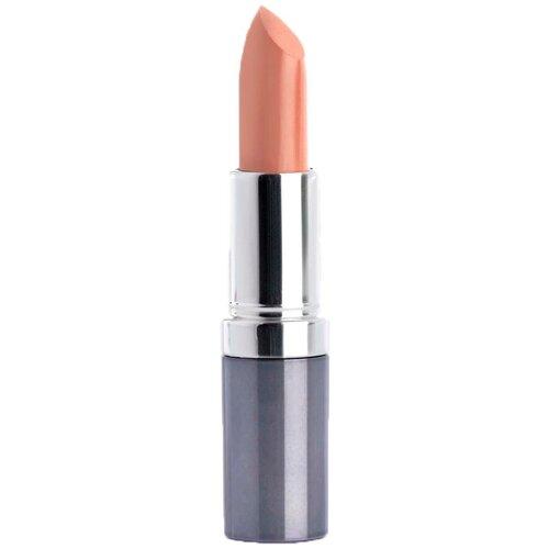 Купить Seventeen помада для губ Lipstick Special, оттенок 328