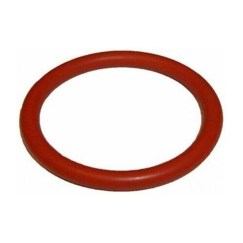 Уплотнительное кольцо заварочного устройства для кофемашины Saeco (Саеко) Philips (Филлипс)