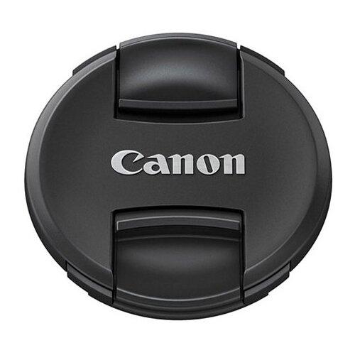 Крышка объектива Canon Lens Cap E-67 II