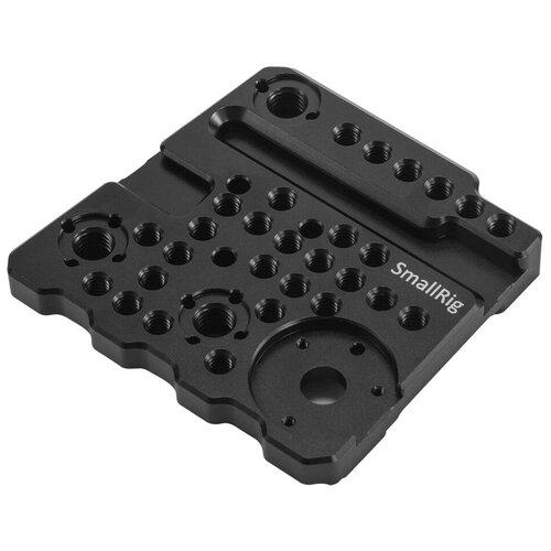 Боковая площадка SmallRig APS1854C для Blackmagic URSA Mini / URSA Mini Pro
