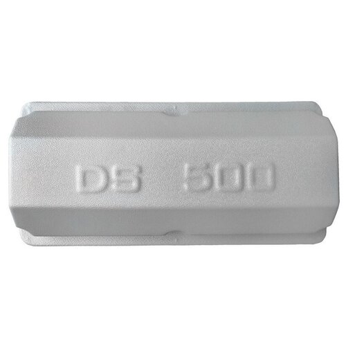 Фото - Delta Satellite Антенна DS (Delta Satellite) DVB-T2 DS500 для цифрового эфирного ТВ DVBT2 буклетмейкер delta hf 25