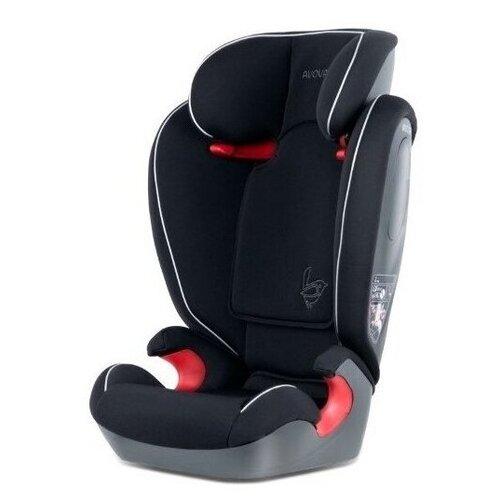 Автомобильное кресло AVOVA™ Star, Pearl Black, арт. 1102001