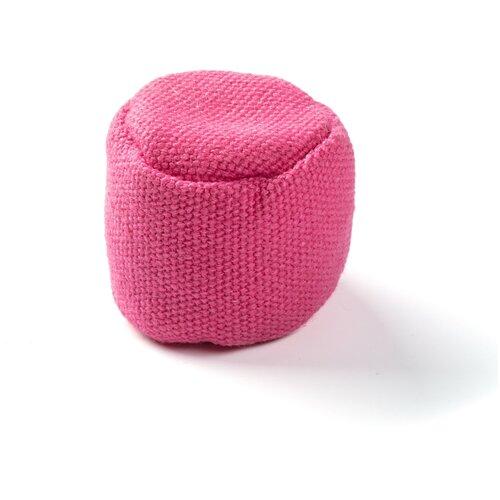 Prym Фиксирующие гири Mini 30 мм, 4 шт. розовый