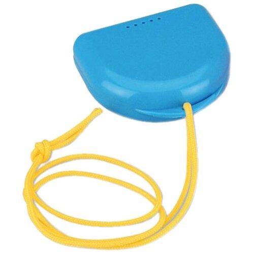 Боксы Miradent Dento Box, синий