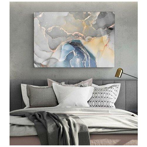 Картина для интерьера в гостиную/зал/спальню