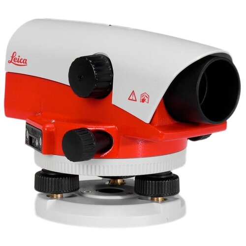 Оптический нивелир Leica Geosystems NA724 (641983)