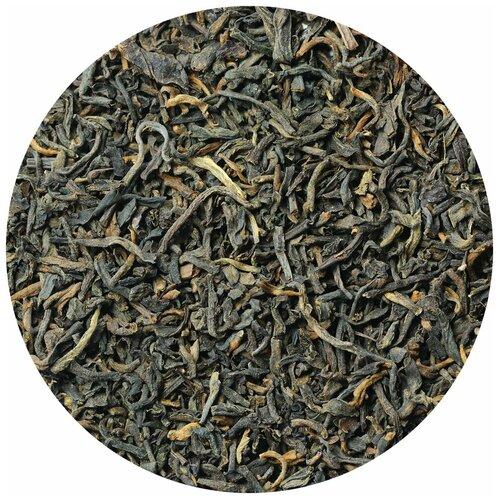 Пуэр Шу Гун Тин (кат. B), 500 г чай пуэр шу гун тин кат а 250 г