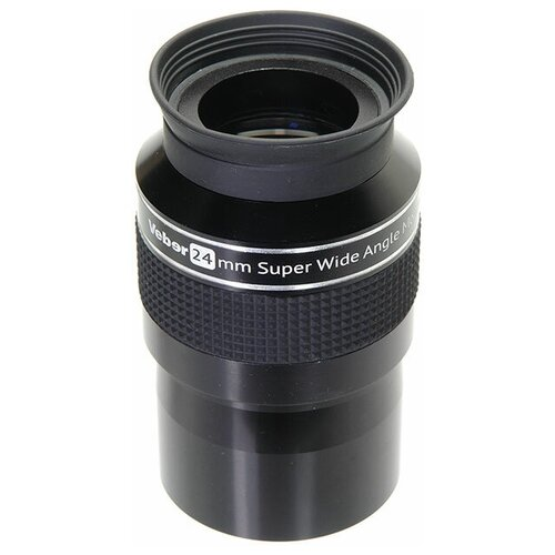 Veber для телескопа Veber 24mm SWA ERFLE 2