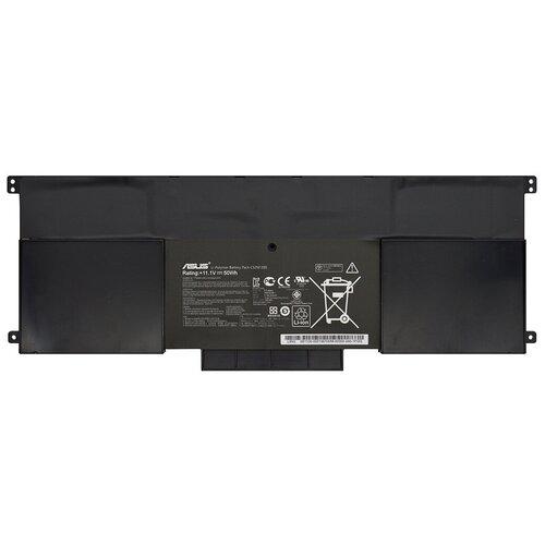 Аккумуляторная батарея для Asus ZenBook UX301LA OV