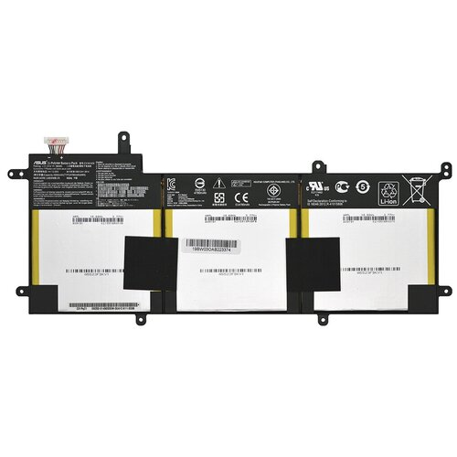 Аккумуляторная батарея для Asus ZenBook UX305U OV