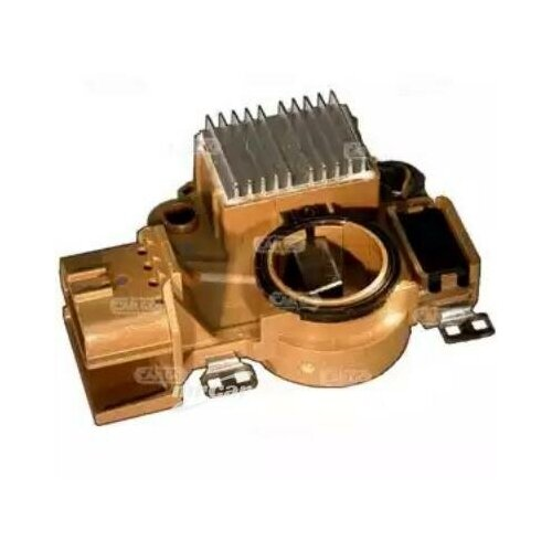 HC-CARGO 138340 Реле напряжения генератора