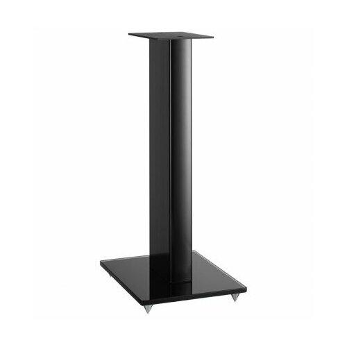 Стойка под акустику Dali Connect Stand M-601 Black