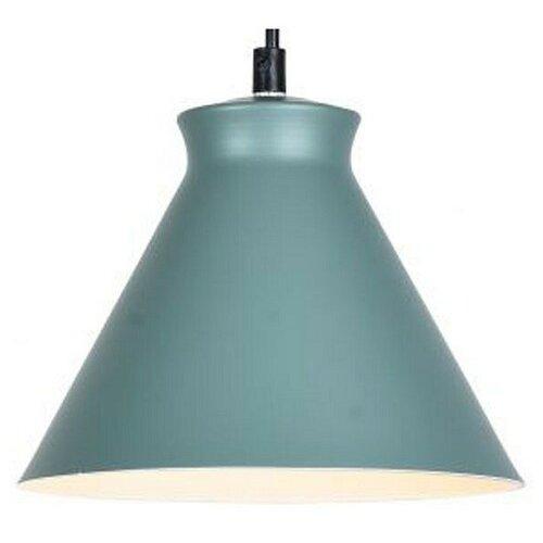 Подвесной светильник Hiper Lyon H148-8 недорого