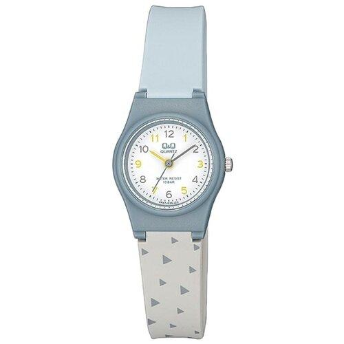 Японские наручные часы Q&Q VP47J035Y