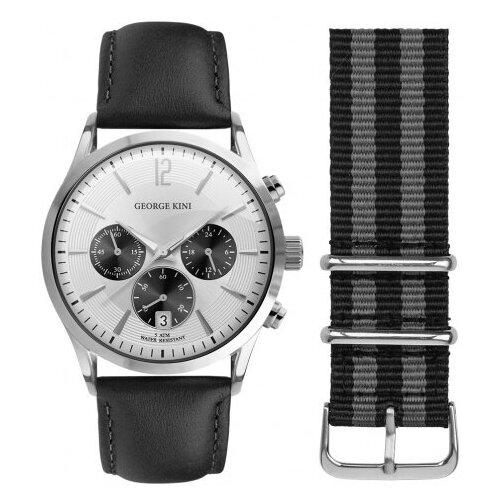 Часы наручные George Kini GK.12.1.1SB.16
