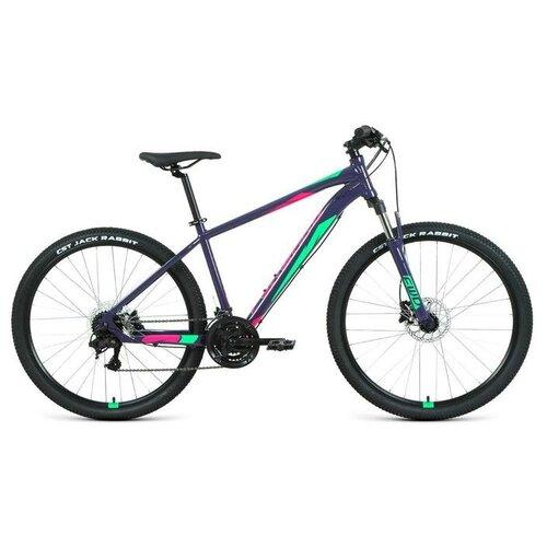 Forward Велосипед 27,5