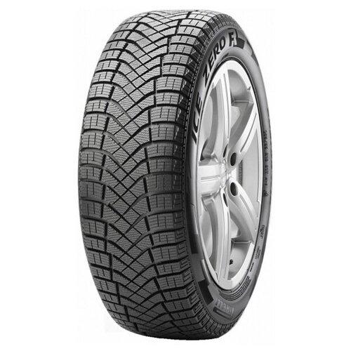 Pirelli Ice Zero FR 285/60R18 116T