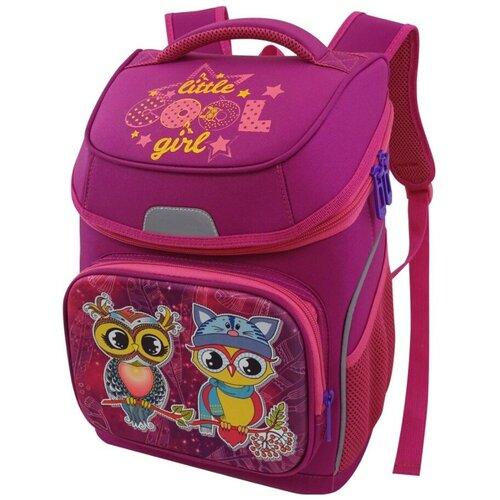 Купить Рюкзак, школьный рюкзак, ранец, ранец для девочки, рюкзак для школы, Stelz, Рюкзаки, ранцы