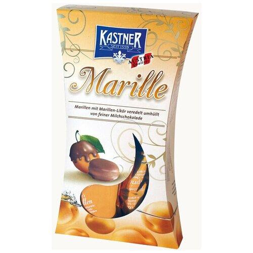 Австрийские конфеты Kastner