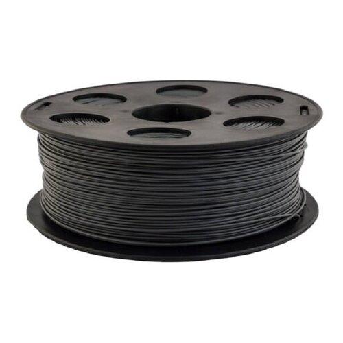 HIPS пластик для 3D печати Bestfilament черный, 1.75мм, 1 кг
