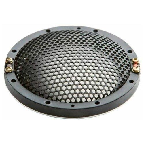 Набор для ремонта драйвера Das Audio GM-K-8H/K-10/ND-8/ND-10