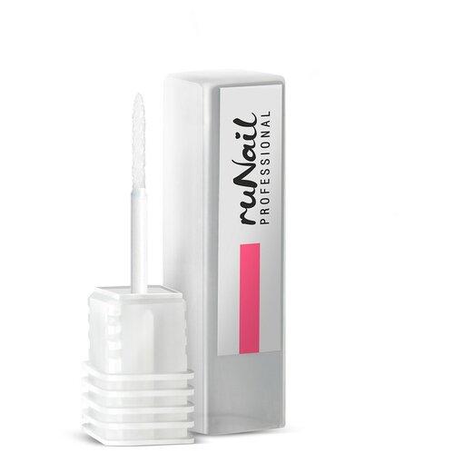 Купить RUNAIL RuNail, фреза керамическая (2, 3*12 мм, средняя насечка), Runail Professional