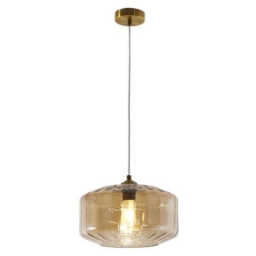 Подвесной светильник Wertmark Elia WE223.01.006