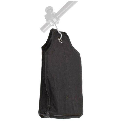 Фото - Мешок для песка Falcon Eyes SP-BG5 printio рюкзак мешок с полной запечаткой без названия