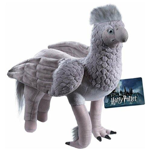 Мягкая игрушка Harry Potter: Buckbeak
